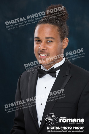 FHS Formals Day 6 1238