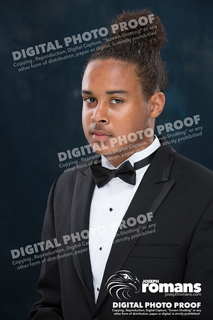FHS Formals Day 6 1239