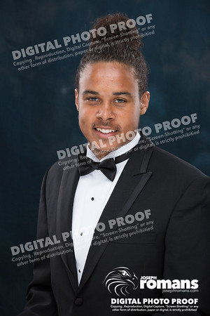 FHS Formals Day 6 1244