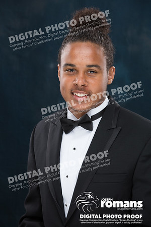 FHS Formals Day 6 1242