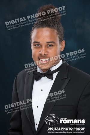 FHS Formals Day 6 1241
