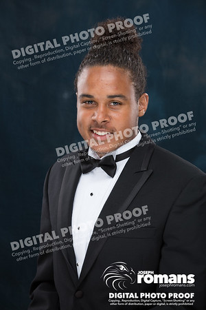 FHS Formals Day 6 1247