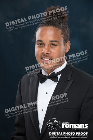 FHS Formals Day 6 1240