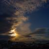 Sunrise – Florence