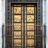 Gates of Paradise - Baptistery