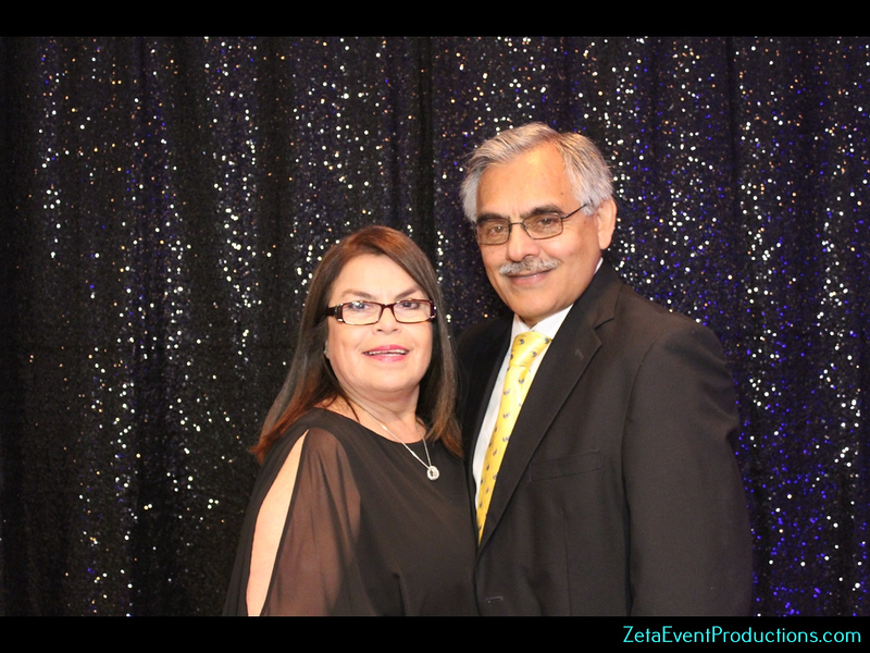 Photo booth pictures from Florida Mortgage Solutions Gala At Shulas Hotel Miami Lakes