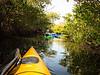 130101-paddling-0049