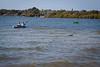 130101-paddling-0087