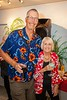 20181208-Holiday_Party-011