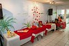 20181208-Holiday_Party-002