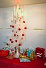 20181208-Holiday_Party-005