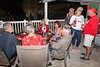 20181208-Holiday_Party-017