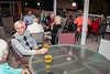 20181208-Holiday_Party-014