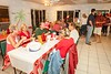 20181208-Holiday_Party-007