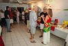 20181208-Holiday_Party-008