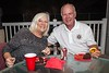 20181208-Holiday_Party-019