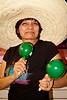 120211_Mexican_Night_0046