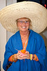120211_Mexican_Night_0037