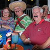 20180119-Mexican_Party-036