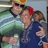 20180119-Mexican_Party-004