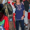 20180119-Mexican_Party-005