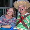 20180119-Mexican_Party-040