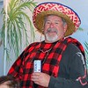 20180119-Mexican_Party-007