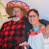 20180119-Mexican_Party-008