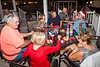 20181208-Holiday_Party-015