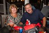 20181208-Holiday_Party-016