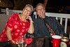 20181208-Holiday_Party-020