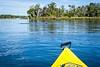20200312-Crystal_River_Kayaking-010
