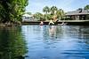 20200312-Crystal_River_Kayaking-002