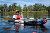 20200312-Crystal_River_Kayaking-032