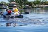 20200312-Crystal_River_Kayaking-037