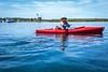 20200312-Crystal_River_Kayaking-011