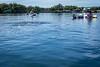 20200312-Crystal_River_Kayaking-020