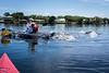 20200312-Crystal_River_Kayaking-034