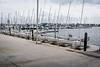 20200205-sailing-025