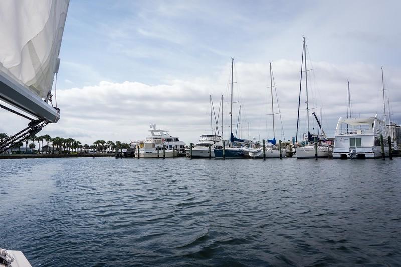 20200205-sailing-005