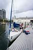 20200205-sailing-021