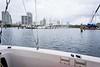 20200205-sailing-016