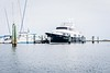 20200205-sailing-002