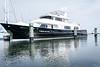 20200205-sailing-003