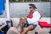 20200205-sailing-013