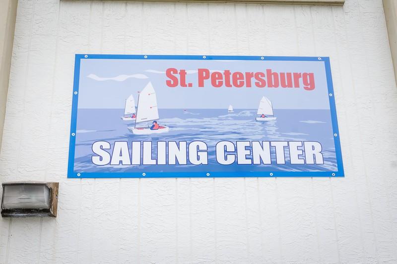 20200205-sailing-029