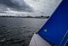 20200205-sailing-010