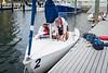 20200205-sailing-022