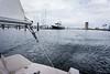 20200205-sailing-015