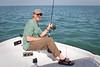 100129_fishing_0040